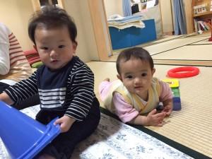 Rin_寄付カタログ_課題1